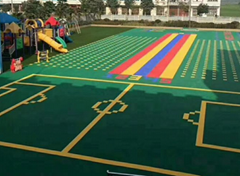 儿童拼裝地板,
