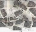 Heat Sealable Tea Bag Paper 3