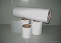 Heat Sealable Filter Paper 2