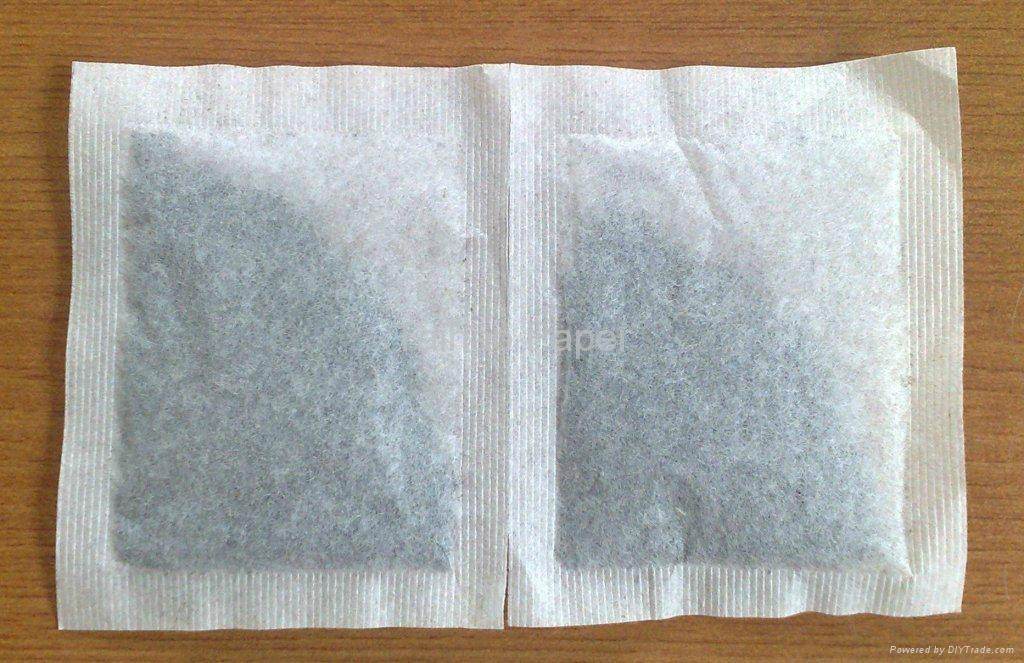 Non-Heat Sealable Filter Paper 2