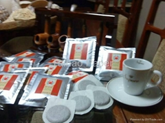 Coffee Filter Paper 23.0gsm