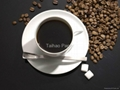 Coffee Filter Paper 25.0gsm