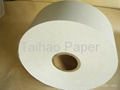 Coffee Filter Paper 65mm 5