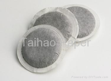 Coffee Filter Paper 70mm