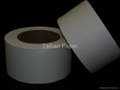 Coffee Filter Paper 254mm 2