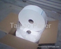 Coffee Filter Paper 65mm