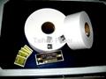 Tea Filter Paper 120mm