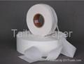 Tea Filter Paper 140mm 3