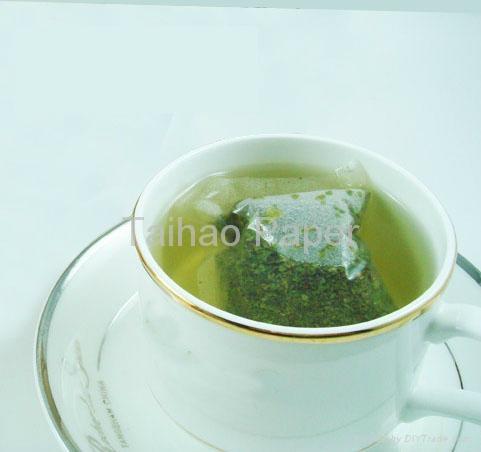 Tea Filter Paper 140mm 5