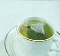 Tea Filter Paper 140mm