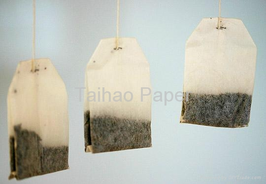 Tea Filter Paper 240mm 3