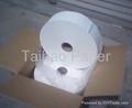 Tea Filter Paper 240mm 4