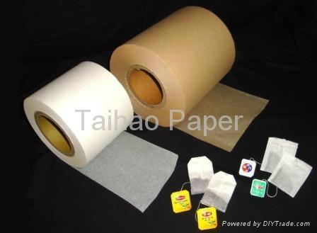 Tea Filter Paper 480mm 3