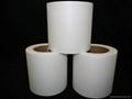 Tea Filter Paper 480mm 5