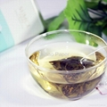 Tea Filter Paper 524mm
