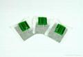 Heat Sealable Tea Bag Filter Paper 2
