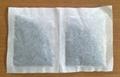 Heat Sealable Tea Bag Filter Paper 3