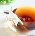 Non-Heat Sealable Tea Bag Filter Paper