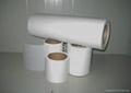 Non-Heat Sealable Tea Bag Filter Paper 2