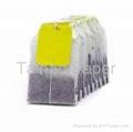 Non-Heat Sealable Tea Bag Filter Paper