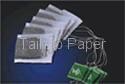 Heat Sealable Teabag Filter Paper 1