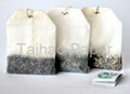 Non-Heat Sealable Filter Paper for Tea Bag