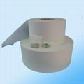 Non-Heat Sealable Filter Paper for Tea Bag