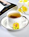 Non-Heat Sealable Filter Paper for Tea Bag 4