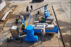 魚粉設備濕法魚粉設備