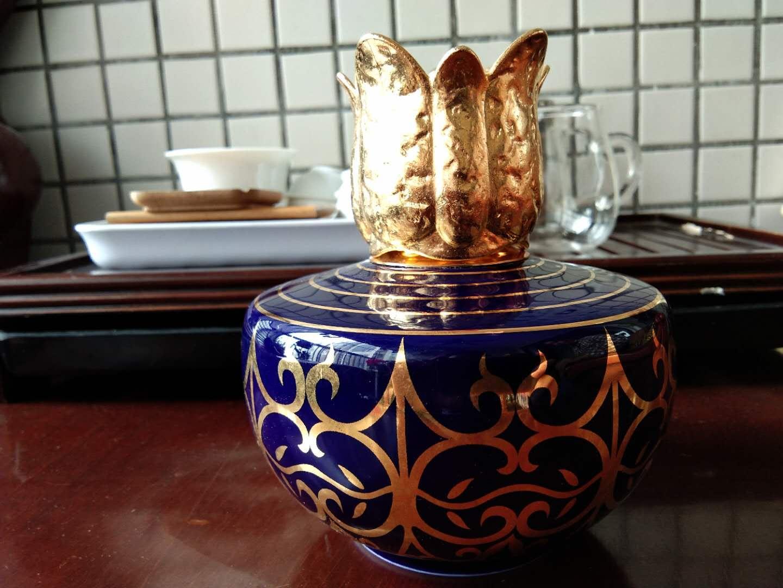 雅歌丹白玉蘭香薰瓶 1