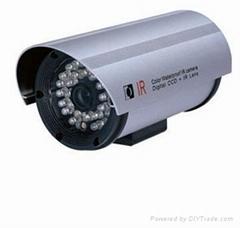 門禁考勤系統,視頻監控系統,公司遠程監控