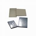 pad printing parts