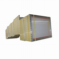 Screen plate materials 2