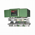 四色轉盤移印機(SP4-60618) 2