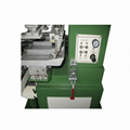 四色轉盤移印機(SP4-60618) 6