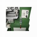 Four colors pad printer (SP4-60818)