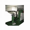四色轉盤移印機(SP4-61018) 2