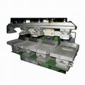 四色轉盤移印機(SP4-61018) 7