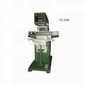 Pad printer(P1-420C)