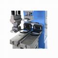 獨立壓印穿梭移印機(SPM2-200/2PT) 3