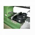 Shuttle pad printer(PM2-250LT)
