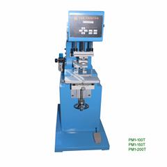 pad printer( PM1-100T)