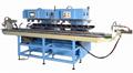 十色轉盤移印機(SPM10-1
