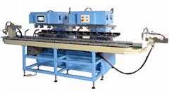 Conveyor pad printer(SPM10-150/30L)