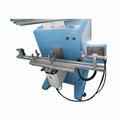 Long-rod Screen printing machine( S-400H)