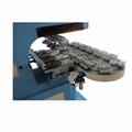 轉盤移印機(SPM4-200/16T) 2