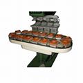 Conveyor pad printer( SP4-40816)