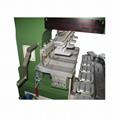 Conveyor pad printer (SP4-40616)