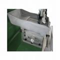 Stand pad printer(P1-408)