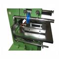 Flat Hot stamping machine